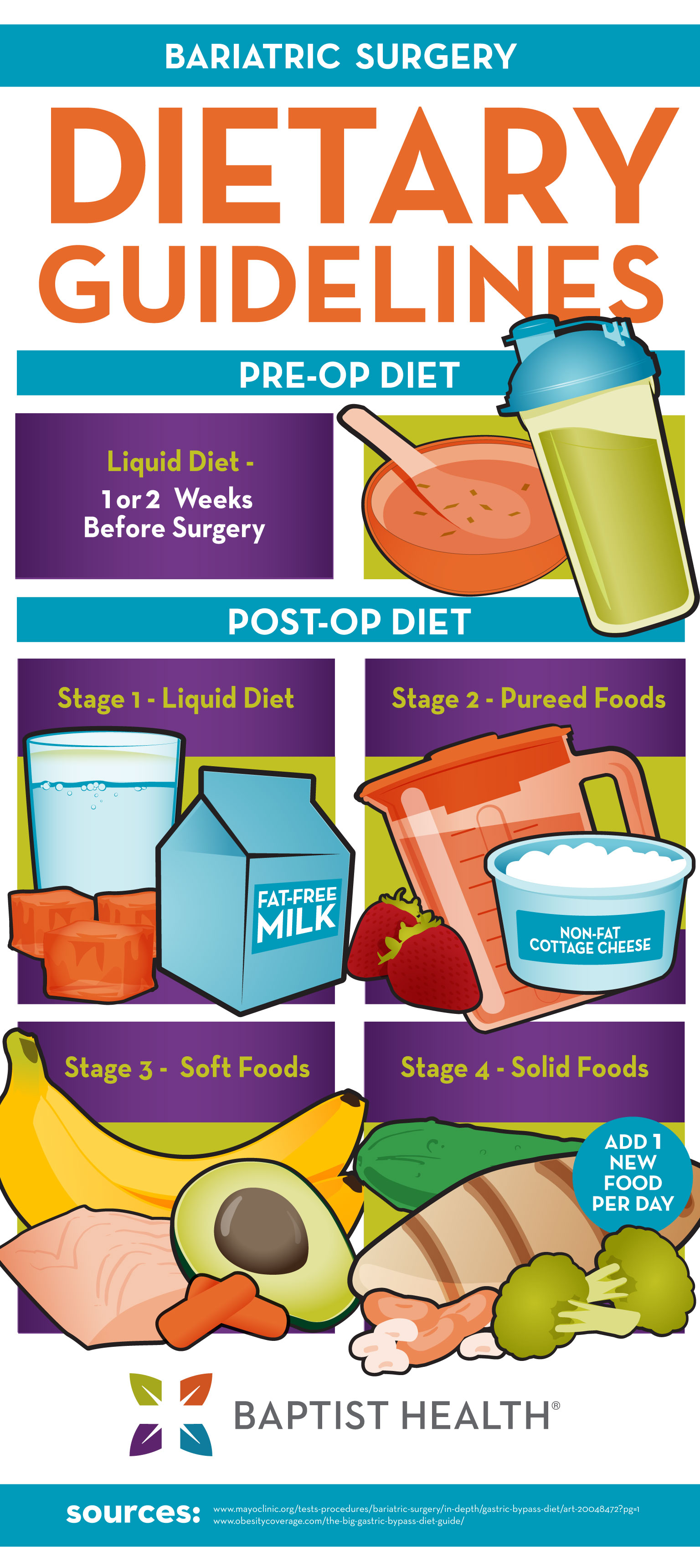 Infographic-Bariatric-Diet